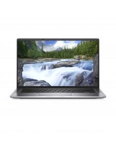 dell-latitude-9520-lpddr4x-sdram-notebook-38-1-cm-15-1920-x-1080-pixels-11th-gen-intel-core-i7-16-gb-512-ssd-wi-fi-6-1.jpg