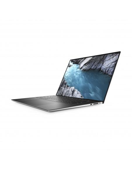 dell-xps-15-9500-ddr4-sdram-kannettava-tietokone-39-6-cm-15-6-1920-x-1200-pikselia-10-sukupolven-intel-core-i7-16-gb-512-2.jpg