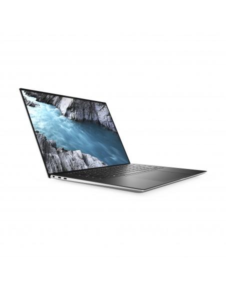 dell-xps-15-9500-ddr4-sdram-kannettava-tietokone-39-6-cm-15-6-1920-x-1200-pikselia-10-sukupolven-intel-core-i7-16-gb-512-3.jpg