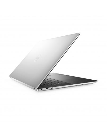 dell-xps-15-9500-ddr4-sdram-kannettava-tietokone-39-6-cm-15-6-1920-x-1200-pikselia-10-sukupolven-intel-core-i7-16-gb-512-5.jpg