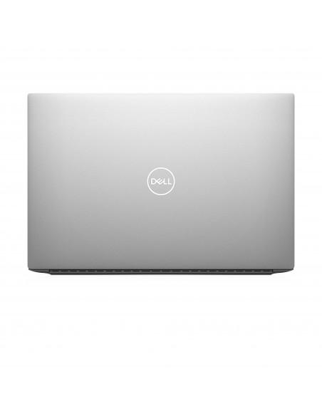 dell-xps-15-9500-ddr4-sdram-kannettava-tietokone-39-6-cm-15-6-1920-x-1200-pikselia-10-sukupolven-intel-core-i7-16-gb-512-8.jpg