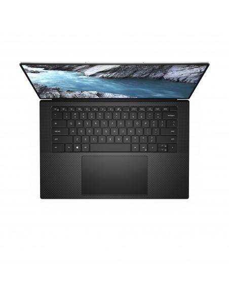 dell-xps-15-9500-ddr4-sdram-kannettava-tietokone-39-6-cm-15-6-1920-x-1200-pikselia-10-sukupolven-intel-core-i7-16-gb-512-10.jpg