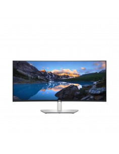 dell-ultrasharp-u3821dw-95-2-cm-37-5-3840-x-1600-pixels-wide-quad-hd-lcd-grey-1.jpg