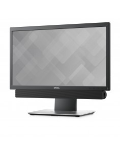 dell-p2018h-50-8-cm-20-1600-x-900-pixels-hd-lcd-black-1.jpg