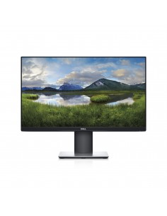 dell-p2319h-58-4-cm-23-1920-x-1080-pixels-full-hd-lcd-black-1.jpg