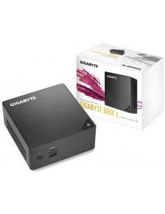gigabyte-gb-blce-4105-pc-workstation-barebone-ucff-black-bga-1090-j4105-1-5-ghz-1.jpg