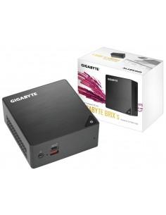 gigabyte-gb-bri5h-8250-barebone-tietokonerunko-i5-8250u-1-60-ghz-ucff-musta-bga-1356-1.jpg