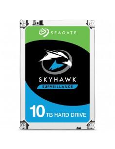 seagate-skyhawk-st10000vx0004-internal-hard-drive-3-5-10000-gb-serial-ata-iii-1.jpg