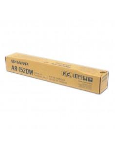 sharp-ar-152dm-alkuperainen-1-kpl-1.jpg