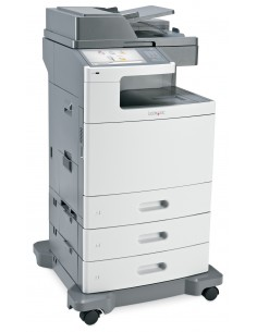 lexmark-x792dte-laser-a4-1200-x-dpi-47-ppm-1.jpg