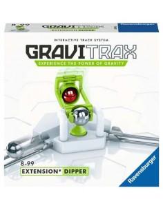 ravensburger-gravitrax-extension-kit-dipper-1.jpg