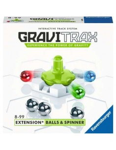 ravensburger-gravitrax-extension-kit-balls-spinner-1.jpg