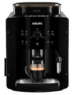 krups-arabica-ea-81r8-fully-auto-espresso-machine-1-8-l-1.jpg