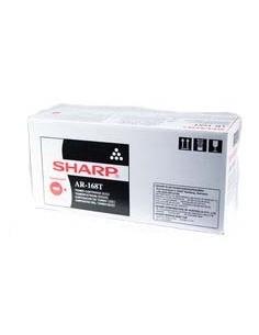 sharp-black-toner-1.jpg