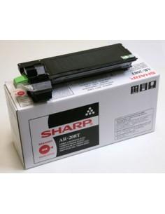 sharp-ar-208t-toner-cartridge-original-black-1.jpg