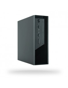 chieftec-bu-12b-300-computer-case-small-form-factor-sff-black-300-w-1.jpg