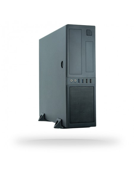 chieftec-cs-12b-300-computer-case-mini-tower-black-300-w-1.jpg