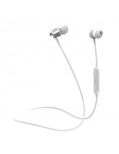 celly-bh-stereo-2-headset-in-ear-neck-band-micro-usb-bluetooth-white-1.jpg
