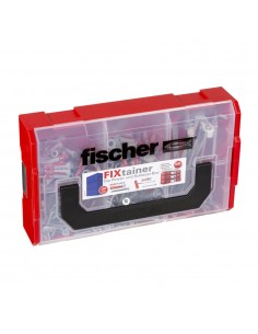 fischer-fixtainer-duopower-duotec-200-90-pc-s-expansion-anchor-1.jpg