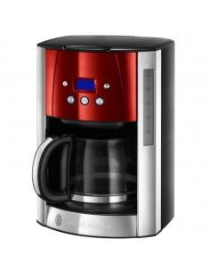 remington-russel-hobbs-luna-solar-punainen-kahvinkeitin-1.jpg