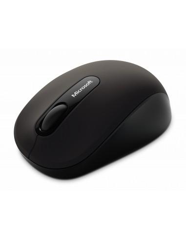 microsoft-bluetooth-mobile-mouse-3600-hiiri-bluetrack-molempikatinen-1.jpg