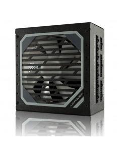 lc-power-lc6550m-v2-31-1.jpg