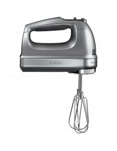 kitchenaid-5khm9212ecu-mixer-hand-stainless-steel-1.jpg