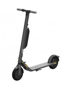 Ninebot by Segway KickScooter E45E 25 km/h Black Ninebot-segway 90710041 - 1