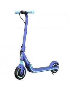 Ninebot by Segway eKickScooter ZING E8 14 km/h Blue Ninebot-segway 90710043 - 1