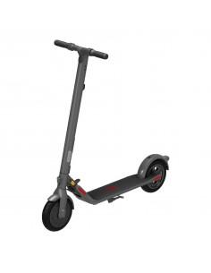 Segway Ninebot E25E 25 km/h Black Ninebot-segway 90710039 - 1
