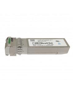 hewlett-packard-enterprise-jl738a-network-transceiver-module-fiber-optic-10000-mbit-s-sfp-1.jpg