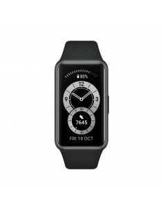 huawei-band-6-amoled-wristband-activity-tracker-3-73-cm-1-47-black-1.jpg