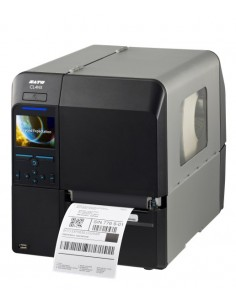 sato-cl4nx-203-x-dpi-wired-n-wireless-direct-thermal-transfer-pos-printer-1.jpg
