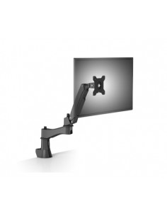 benq-as10-71-1-cm-28-clamp-bolt-through-black-1.jpg
