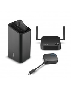 benq-instashow-wdc10c-wireless-presentation-system-hdmi-dongle-1.jpg