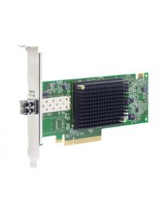 broadcom-lpe35000-m2-verkkokortti-kuitu-3200-mbit-s-sisainen-1.jpg