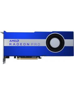amd-radeon-pro-vii-16-gb-high-bandwidth-memory-2-hbm2-1.jpg
