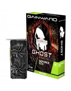 gainward-ne6166s018j9-1160x-graphics-card-nvidia-geforce-gtx-1660-super-6-gb-gddr6-1.jpg