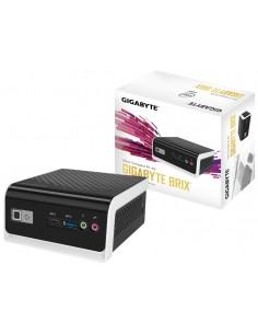 gigabyte-gb-blce-4000c-barebone-tietokonerunko-n4000-1-10-ghz-musta-valkoinen-bga-1090-1.jpg