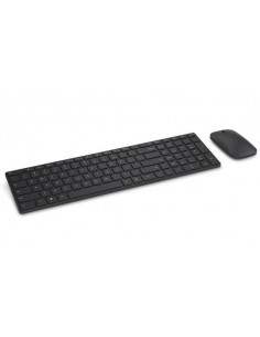 microsoft-7n9-00006-keyboard-bluetooth-qwerty-uk-english-black-1.jpg