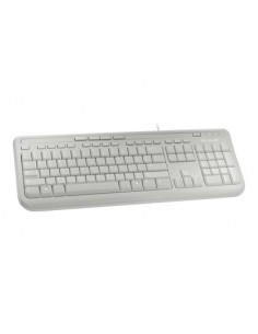 microsoft-wired-keyboard-600-white-nappaimisto-usb-valkoinen-1.jpg