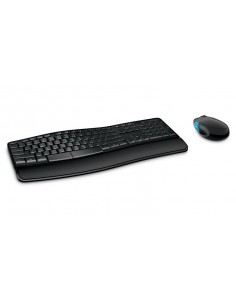 microsoft-sculpt-comfort-desktop-keyboard-rf-wireless-qwerty-english-black-1.jpg