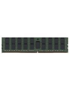 dataram-dra29lr4k2-256g-memory-module-256-gb-2-x-128-ddr4-1.jpg