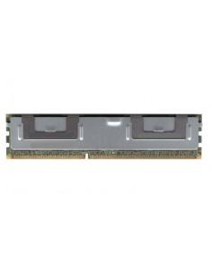 dataram-32gb-ddr3-memory-module-1-x-32-gb-1600-mhz-ecc-1.jpg