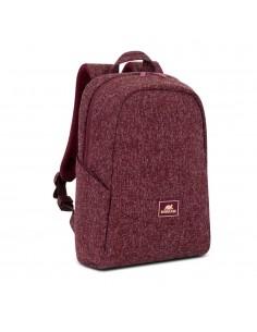 rivacase-7923-notebook-case-33-8-cm-13-3-backpack-burgundy-white-1.jpg