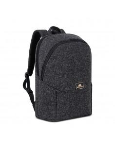 rivacase-7962-notebook-case-39-6-cm-15-6-backpack-black-white-1.jpg