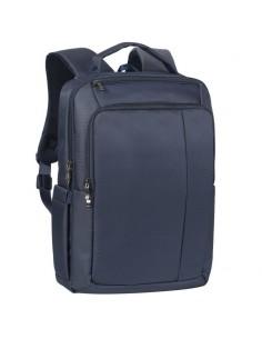 rivacase-8262-notebook-case-39-6-cm-15-6-briefcase-blue-1.jpg