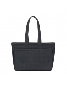 rivacase-8391-notebook-case-39-6-cm-15-6-ladies-black-1.jpg