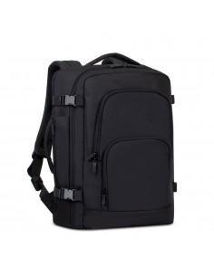 rivacase-travel-laptop-backpack-17-3-1.jpg