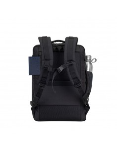 rivacase-8992-notebook-case-35-6-cm-14-ladies-black-1.jpg